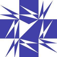 avatar of msftaccessibilityblog